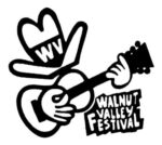 Acoustic Kids at the Walnut Valley Festival