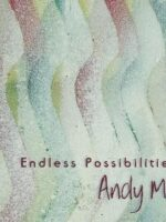 Andy May - Endless Possibilities - cover