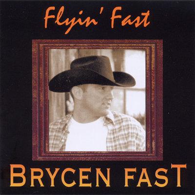 brycen-fast-flyin-fast