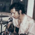NY Folklore Center - New York, NY - c. 1970
