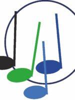 Acoustic Ki♪s logo