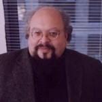 Allen Feldman