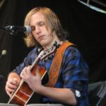 2015-Guitar Town - Acoustic Kids