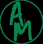 andymay.com