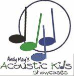 Acoustic Kids Logo-sq-opt