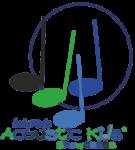 Acoustic Kids Showcases