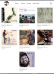 Order Andy May CDs