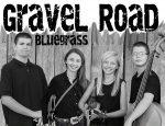 Gravel Road BB-group_opt