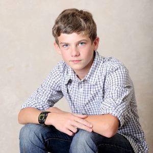 Hayden Walker