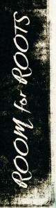 RfR-Title panel
