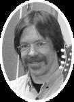 Tim Gothier