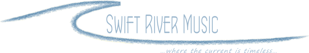 Swift River Music