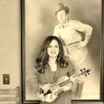 Shadowgrass - Amaral-Kitty-opry-photo_opt