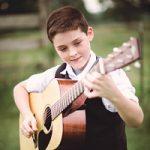 Shadowgrass - Barker-Presley_opt