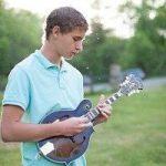 Shadowgrass - Morris-Luke_opt