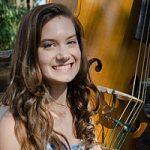 Strictly Strings-Burnett-Anissa_opt