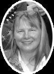 Susan Dailey