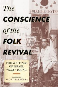 The Conscience of the Folk Revival-Cover_opt