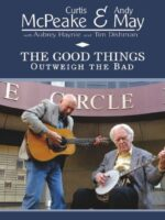 The Good Things-McPeake & May