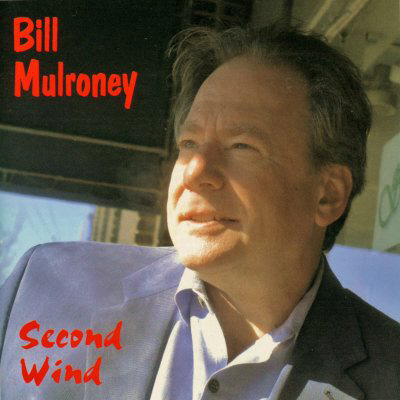 bill-mulroney-second-wind-cd-cover-400x400-feature-16